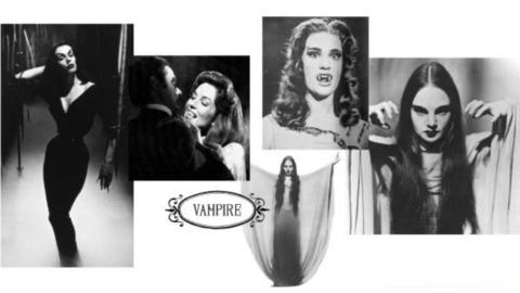 vintage-halloween-vampire-costumes